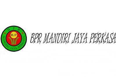 Lowongan PT. BPR Mandiri Jaya Perkasa Pekanbaru Desember 2018