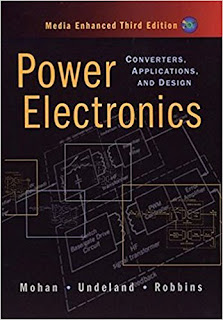 [eBooks] Power Electronics: Converters, Applications, and Design