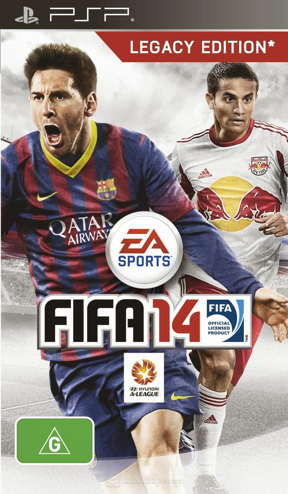 fifa 14 highly compressed 10mb