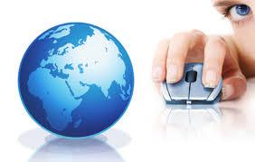 SEO - Verifying Web Site