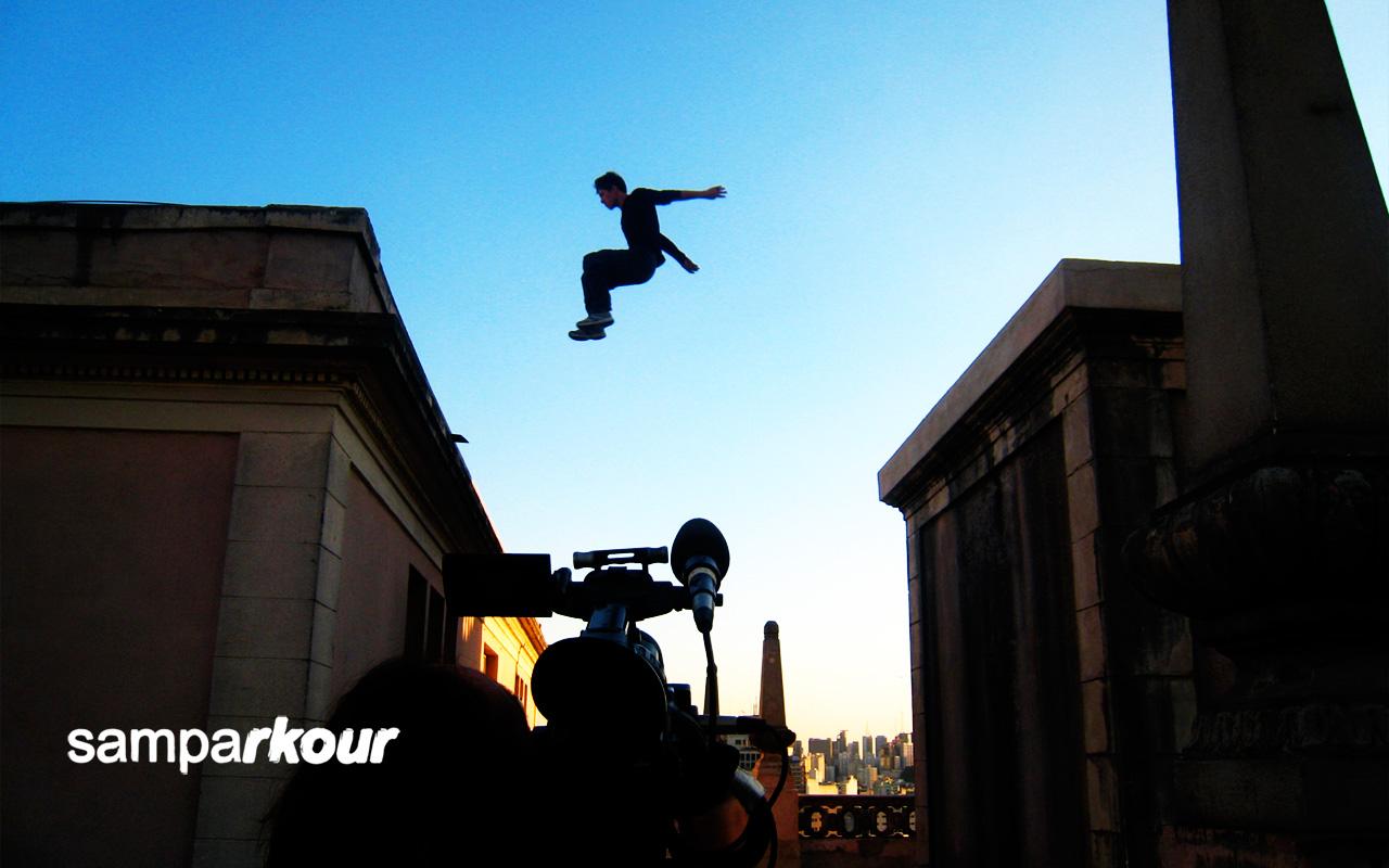 parkour-training.jpg (900×600)   Leaping   Pinterest