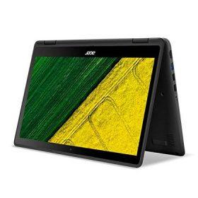 Acer Spin SP315-51 Intel Chipset Vista