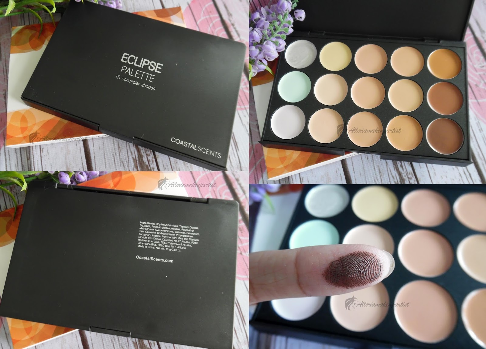 eclipse-palette-review.jpg
