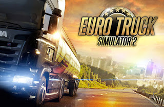 Cheat Euro Truck Simulator 2 Hack v3.1 Money Hack