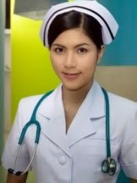 Lowongan Kerja Perawat RS Permata Depok
