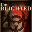 The Blighted - Update