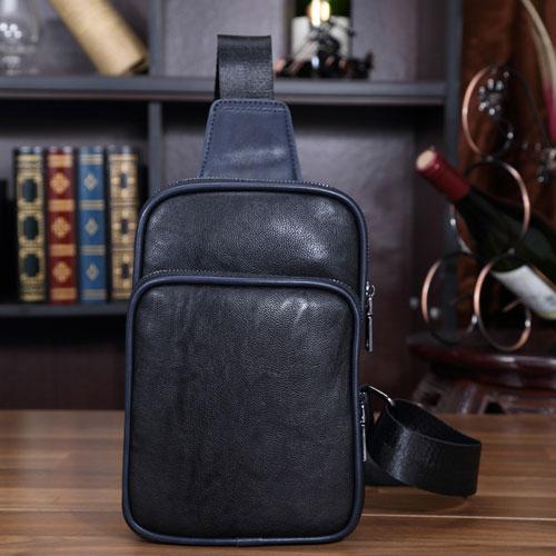 Túi Đeo Ngực Đeo Lưng Thời Trang BAF271