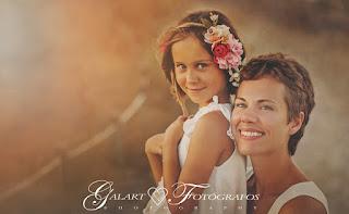 fotografias de familia en exteriores, fotografia de niños en el campo