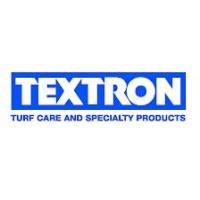Textron Inc-Student Intern