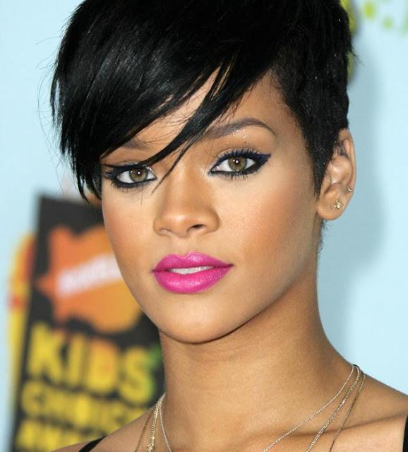 Para arrasar no make, a dica é escolher a maquiagem e as cores corretas e para ajudar, hoje o post tem dicas de maquiagem para pele negra