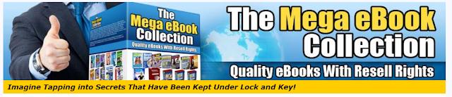 http://a40d28vjkigid47ku8hw1d4949.hop.clickbank.net/?tid=BOOKS