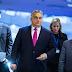 Orbán Viktor: Európa a nemzetek Európája lesz vagy nem lesz