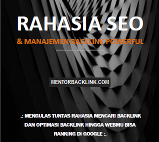 http://mentorbacklink.com/