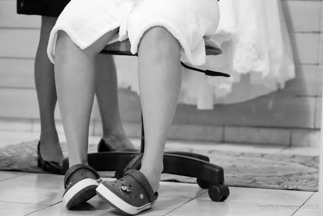 casamento karen e divino, casamento divino e karen, casamento karen e divino na chácara recanto dos lagos - suzano - sp, casamento divino e karen na chácara recanto dos lagos - suzano - sp, casamento karen e divino em suzano - sp, casamento divino e karen em suzano - sp, fotografo de casamento em suzano - sp, fotografo de casamento em chácara recanto dos lagos - suzano - sp, fotografo de casamento em suzano, fotografo de casamento na recanto dos lagos, fotografo de casamento em dia de noiva, fotografo de casamento de noiva no campo - sp, fotografia de casamento em suzano - sp, fotografia de casamento em chácara - sp, fotografia de casamento de noiva no campo, fotografia de casamento em suzano - sp, fotografias de casamento recanto dos lagos - sp, fotografia de casamento em centro de suzano - sp, fotografia de casamento no recanto dos lagos - sp, fotografo de casamentos suzano, fotografo de casamentos em suzano - sp, fotografia de casamento em são paulo, fotografias de casamentos em mogi das cruzes, fotografo de casamentos, fotografo de casamento, sonho de casamento,  fotografos de casamentos em chácara recanto dos lagos - rossini's imagens, dia de noiva, hair stylist salete prado, make up tati cunha, noiva de branco, vestido da noiva branco, madrinhas de pink, decoração, monica augusto decorações, sonorização beto gonçalves, casamentos, casamento, limousine limo park, locação de limousine, casamentos em suzano, espaço para casamento em suzano - sp - chácara recanto dos lagos, fotos criativas de casamento, casamento realizado em 07-08-2016, http://www.rossinisimagens.com.br, filmagem casamento em suzano - sp, vídeo de casamento em chácara recanto dos lagos - sp, vídeo de casamento no recanto dos lagos - sp, filmagem de casamentos no recanto dos lagos - suzano - sp, filmagem de casamentos na chácara recanto dos lagos - sp, filmagem de casamento em chácara - sp, videomaker de casamentos em são paulo - sp, videomaker de casamento de noiva no campo - sp, videomaker de ca