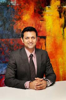Pre-Budget Quote by Mr. Sailesh Puranik, MD, Puranik Builders