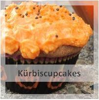 http://christinamachtwas.blogspot.de/2012/10/halloween-countdown-kurbis-cupcakes.html