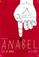 Anabel (2015)