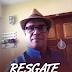 RESGATE PARA VIDA COM EVANGELISTA EDUARDO SOBRAL DE SEGUNDA A SEXTA ÀS 20H