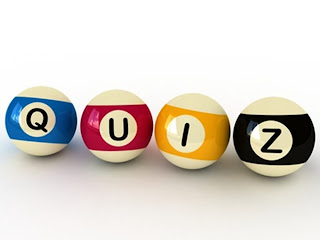 Quiz Competition Questions for College Students
