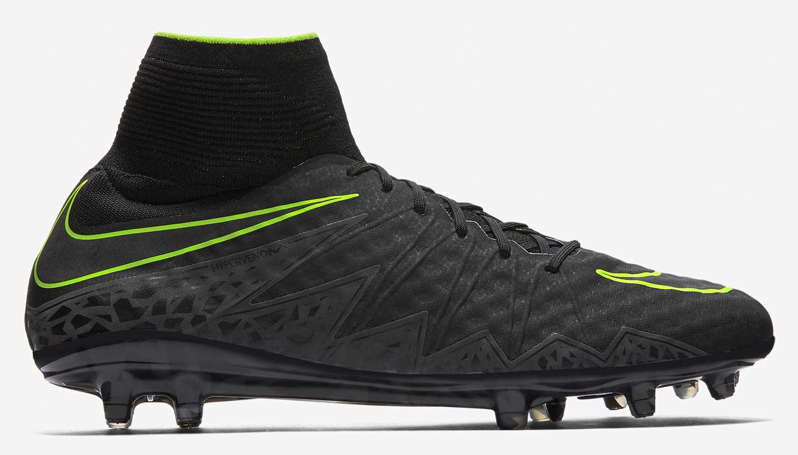 nike pitch dark football boots collection released footy. Black Bedroom Furniture Sets. Home Design Ideas