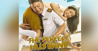 THE PERFECT HUSBAND nonton film.jpg