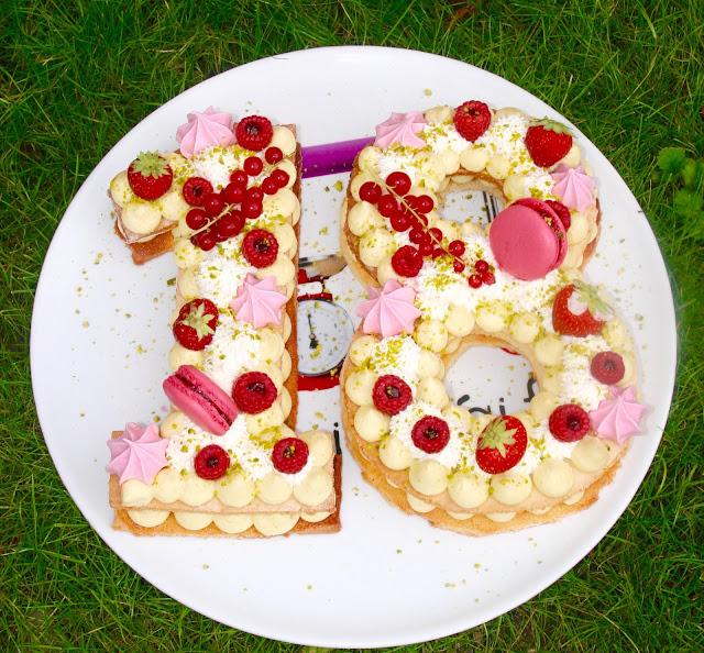 """alt=""""number cake"""""""