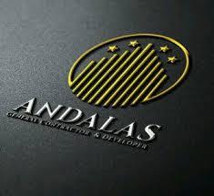 Andalas Group