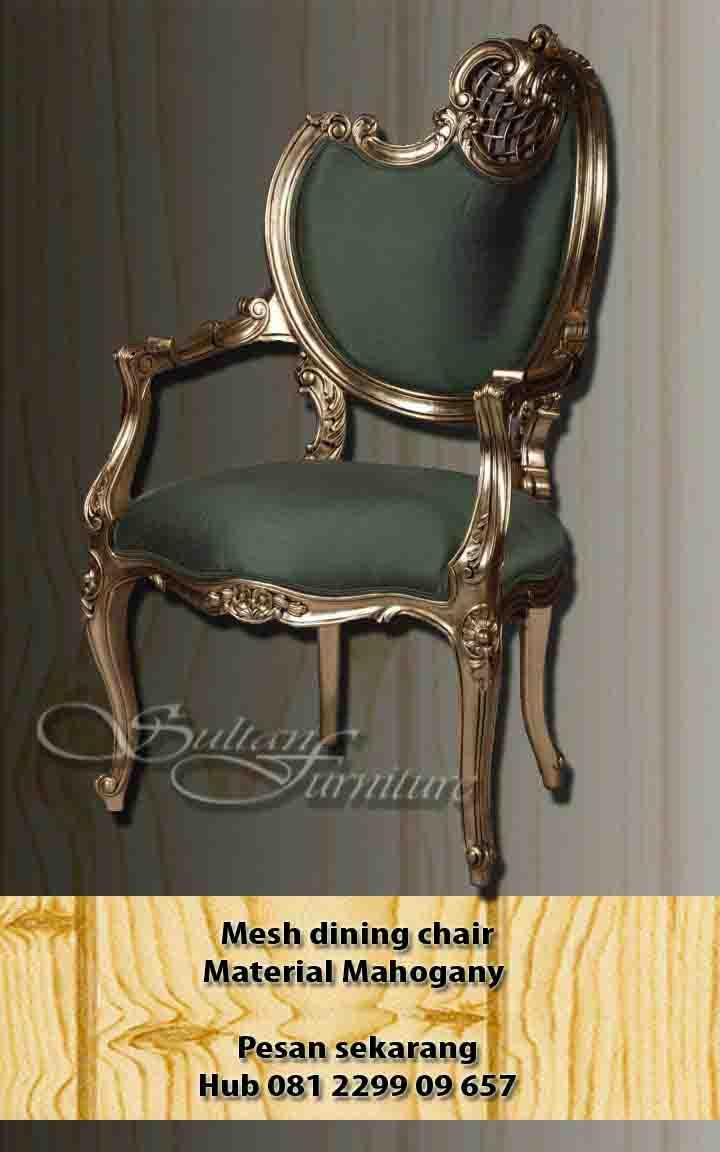 Jual Furniture Jepara Supplier Mebel Furniture Kursi