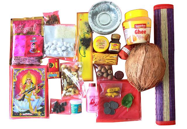 Ganesh-Chaturthi-Puja-Samagri-List-Thali-Samagri-List-Items-Kit-Ganesh-Murti-Sthapana-Samagri-List-2016
