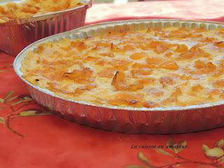 http://recettes.de/flognarde-aux-mirabelles
