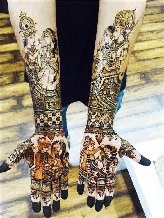 indian bridal henna designs indian mehandi design photos indian mehndi designs indian wedding henna new indian mehndi designs 2018 indian hand art designs indian mehndi patterns indian henna mehndi designs indian bridal mehndi designs for hands mehndi design indian images beautiful indian mehndi designs indian henna tattoo
