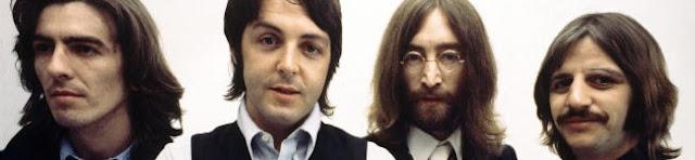 Un Clásico: The Beatles - Let It Be