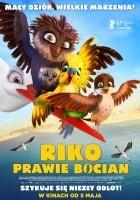 http://www.filmweb.pl/film/Riko+prawie+bocian-2017-753103