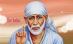 Sai Baba Quotes in Hindi