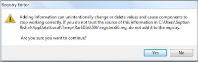 registrasi runtime get databack pro