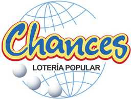 loteria-popular-chances-resultados-jps