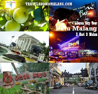 http://www.travelbromomalang.com/2016/03/paket-wisata-malang-batu-city-tour-3.html