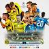 Borussia Dortmund x Real Madrid já vira um clássico da Champions League