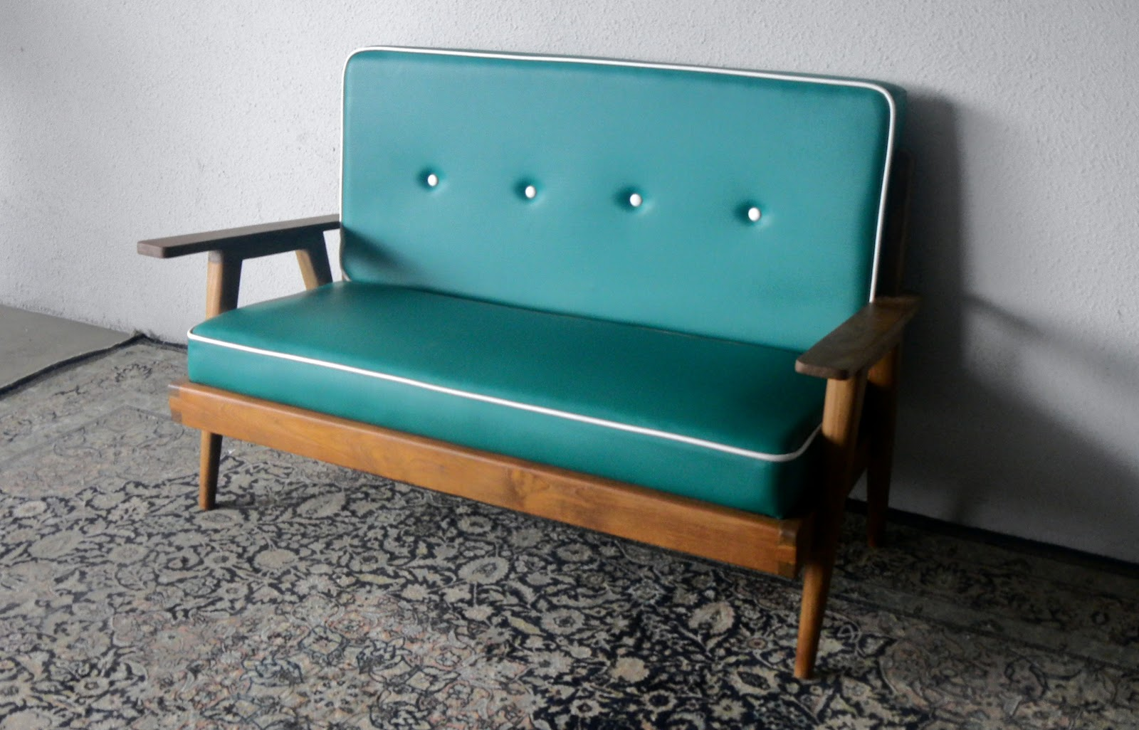 modern retro sofa and loveseat pier 1 cover mid century sofas armchairs as vintage