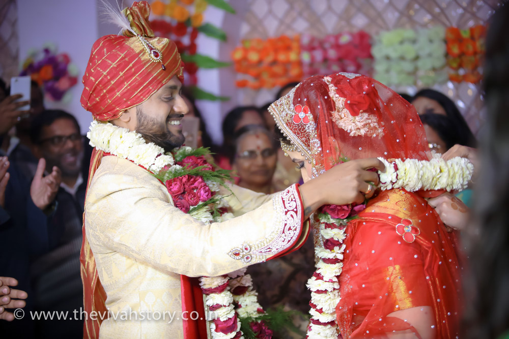 top indian wedding photographers