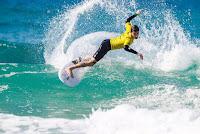 0 Ethan Egiguren EUK boys SEAT Pro Netanya foto WSL Laurent Masurel