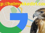 Mengenal algoritma google hawk dan efeknya
