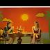 AUDIO | Paulo Londra - Adan y Eva | Descargar mp3