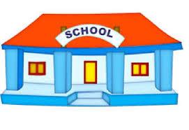Contoh Surat Pernyataan Ijin Mendirikan Gedung Sekolah- Terbaru