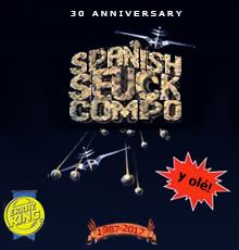 SPANISHSEUCK.png