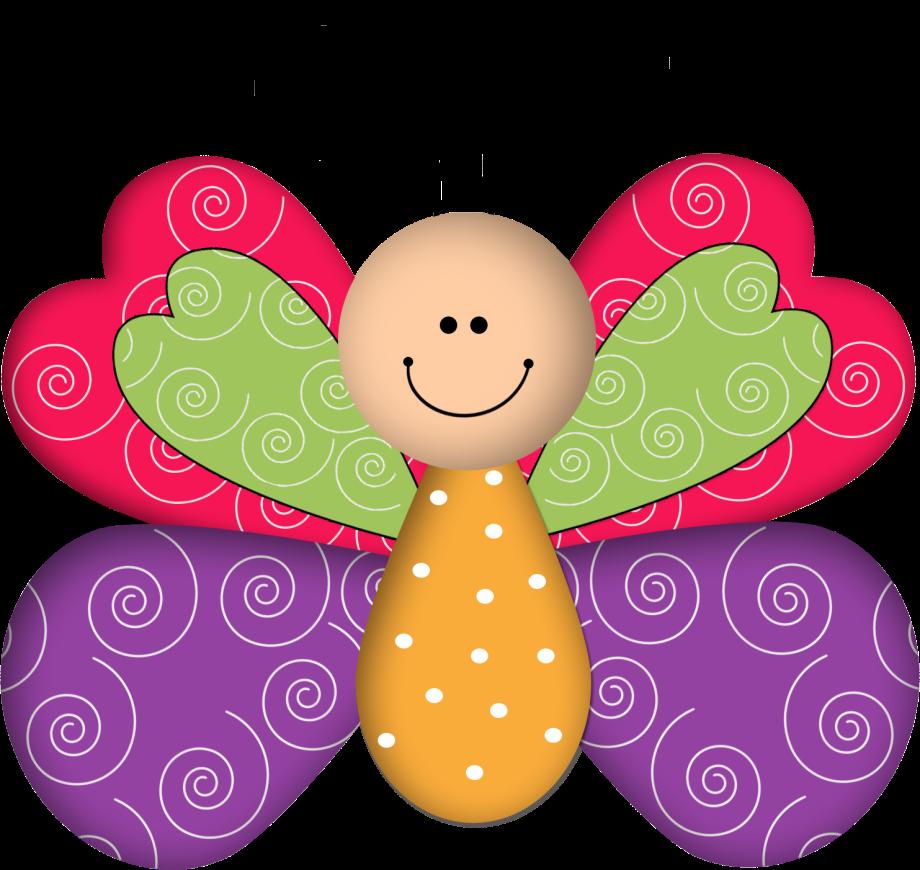 Im genes y gifs animados im genes de mariposas for Imagenes bonitas para decorar