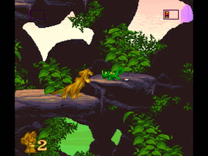 Aladdin And Lion King (1993/94) Full PC Game Mediafire Resumable Download Links