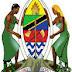 Ajira 80,000 Mpya Za Ualimu 2019