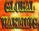Short Article on 'Global Warming' (180 Words)