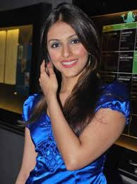Aarti Chabria Biography Age Height, Profile, Family, Husband, Son, Daughter, Father, Mother, Children, Biodata, Marriage Photos.
